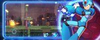 Capcom publicizes distinctive Mega Man X cell mission, DiVE